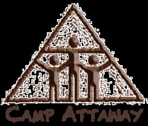 Camp Attaway