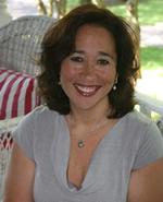 Sue Ann Shafley